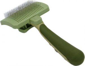 Safari Persian Cat Brush